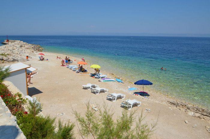 beach-prigradica