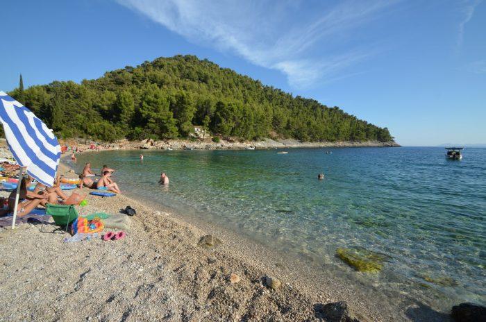 beach-pupnatska-luka-pupnat-korcula