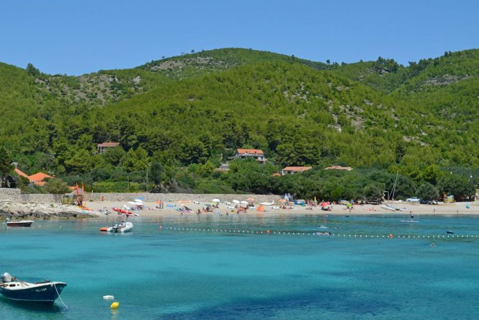 beach-zal-prizba-02