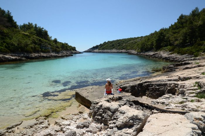 12 Beaches On Korcula Island Worth A Visit