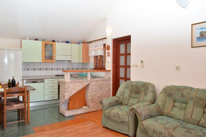 korcula prizba apartments andreis ap1 05 700x464