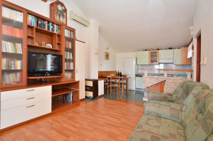 korcula-prizba-apartments-andreis-ap1-06