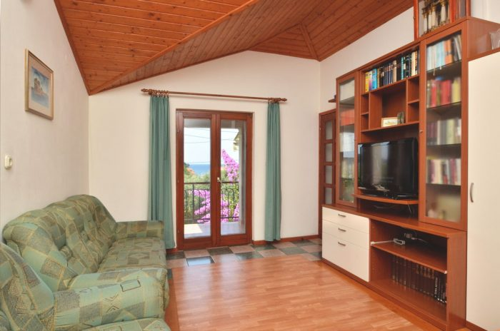 korcula-prizba-apartments-andreis-ap1-07