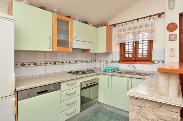 korcula-prizba-apartments-andreis-ap1-10