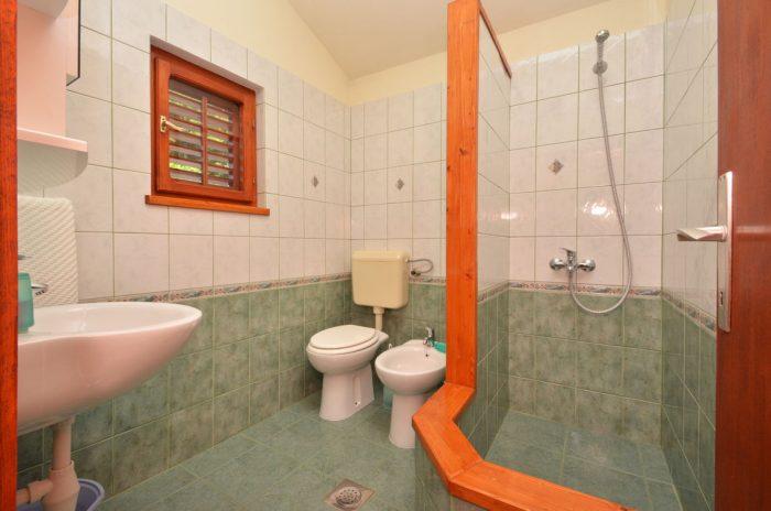 korcula prizba apartments andreis ap1 13 700x464