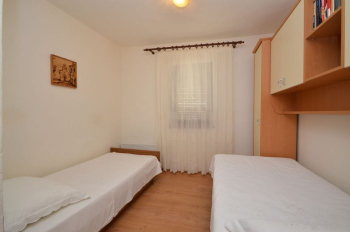 korcula-prizba-apartments-andreis-ap2-06